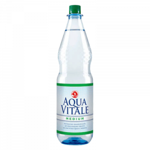 Aqua Vitale Medium