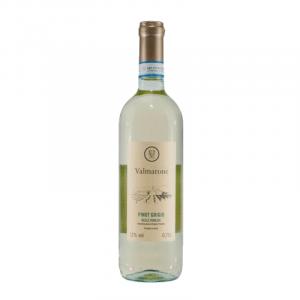 Pinot Grigio (Weißwein)